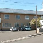 江良診療所